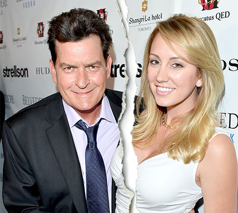 1413549658_charlie-sheen-bret-rossi-article
