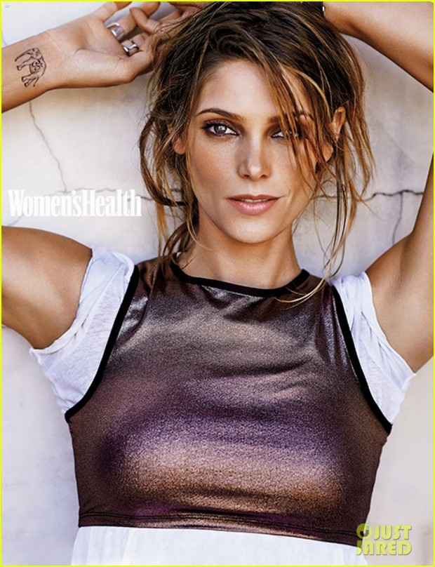 ashley-greene-womens-health-november-2014-cover-02