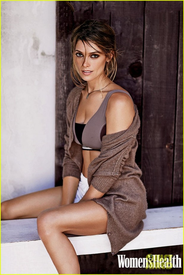 ashley-greene-womens-health-november-2014-cover-01