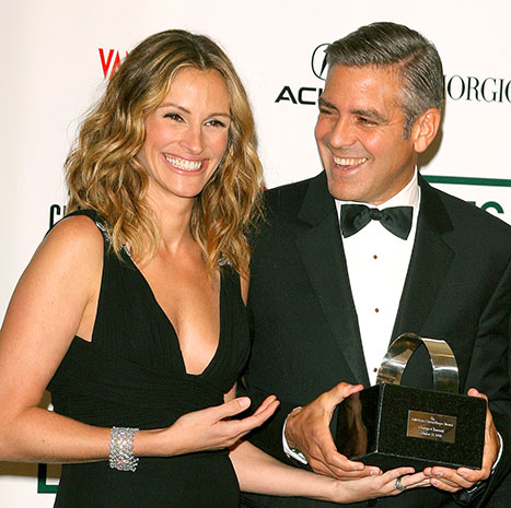 1413813524_julia-robers-george-clooney-article