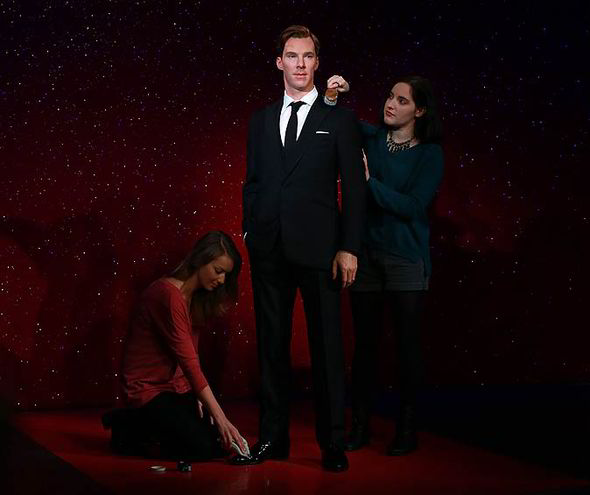 Benedict-cumberbatch-wax-work-213018