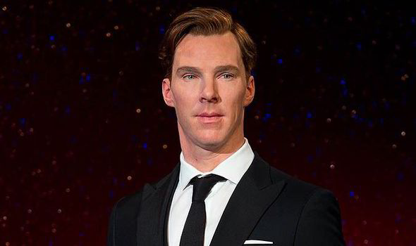 Benedict-Cumberbatch-wax-work-525498