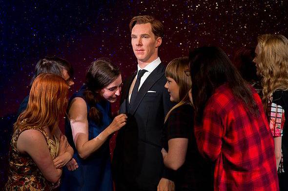 Benedict-Cumberbacth-wax-work-213017