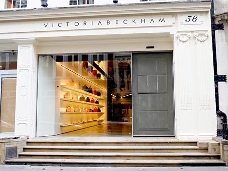 456449294_Victoria-Beckham-Store-467