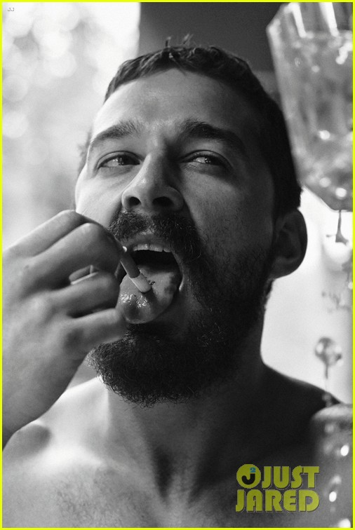 shia-labeouf-goes-shirtless-in-just-a-towel-for-interview-mag-03