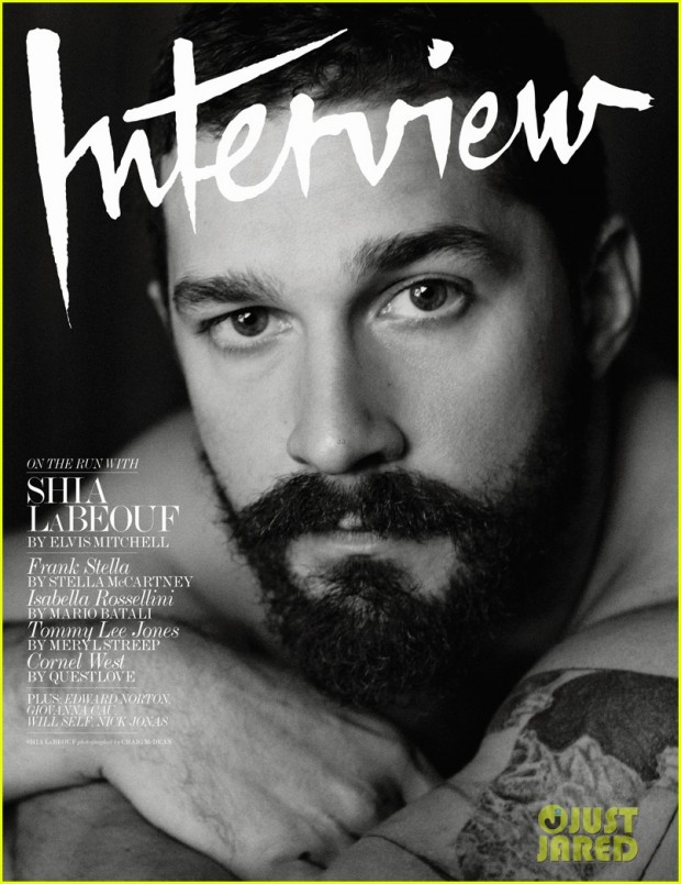 shia-labeouf-goes-shirtless-in-just-a-towel-for-interview-mag-01