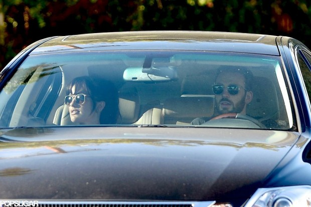 Chris-Evans-Minka-Kelly-Pictures-2014 (2)