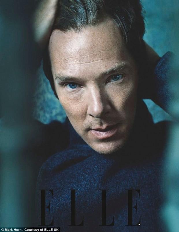 1414455024756_wps_4_Benedict_Cumberbatch_Dece
