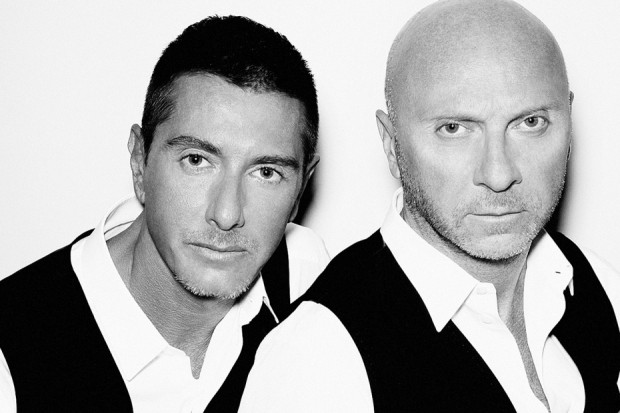 dolce-gabbana-sentenced-to-jail-for-tax-evasion-1