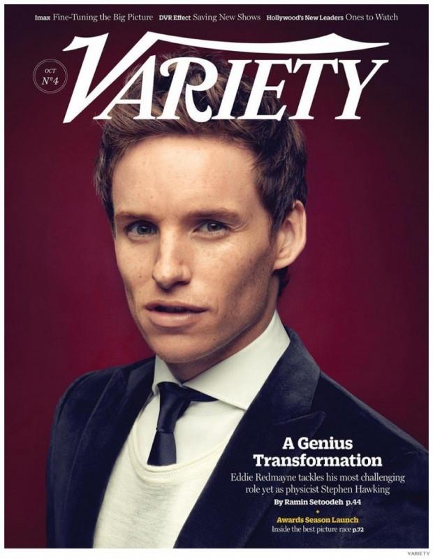 Eddie-Redmayne-Variety-Cover-Photo-Shoot-001-800x1033