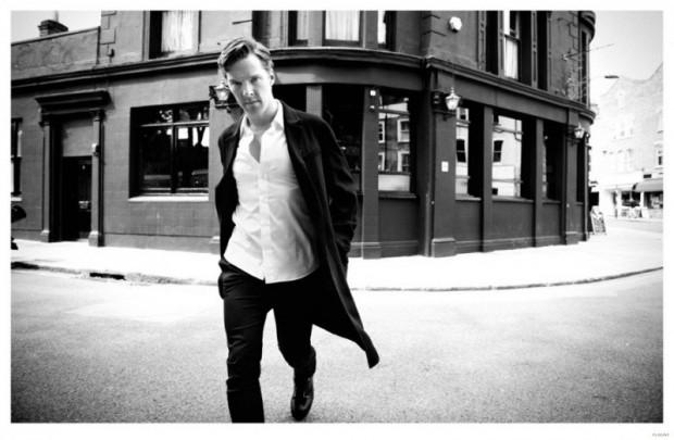 Benedict-Cumberbatch-Flaunt-Photo-Shoot-008-800x523