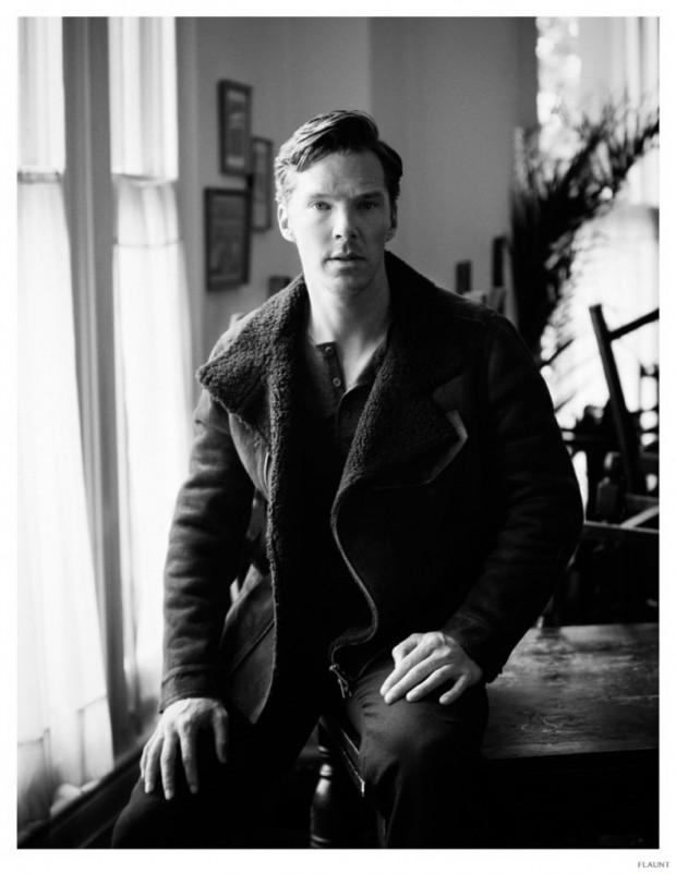 Benedict-Cumberbatch-Flaunt-Photo-Shoot-007