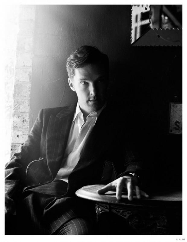 Benedict-Cumberbatch-Flaunt-Photo-Shoot-005