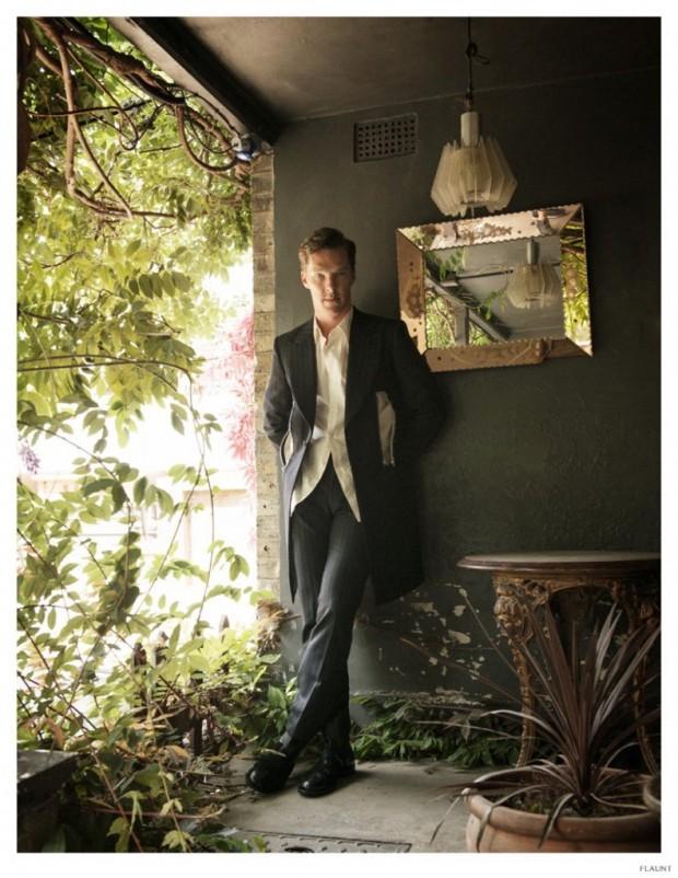 Benedict-Cumberbatch-Flaunt-Photo-Shoot-004