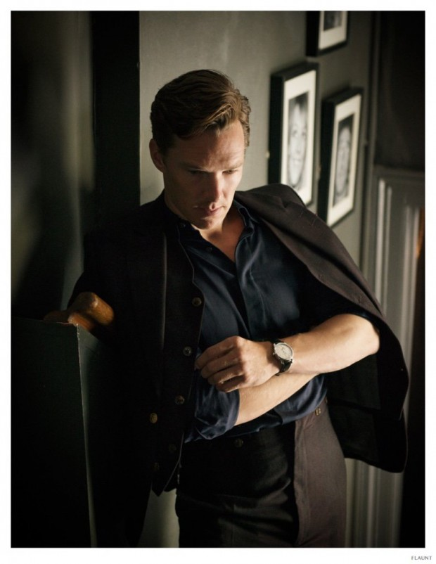 Benedict-Cumberbatch-Flaunt-Photo-Shoot-003