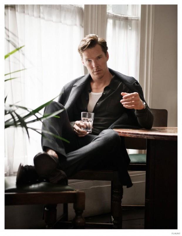Benedict-Cumberbatch-Flaunt-Photo-Shoot-002