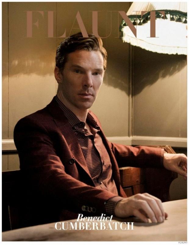 Benedict-Cumberbatch-Flaunt-Photo-Shoot-001-800x1040