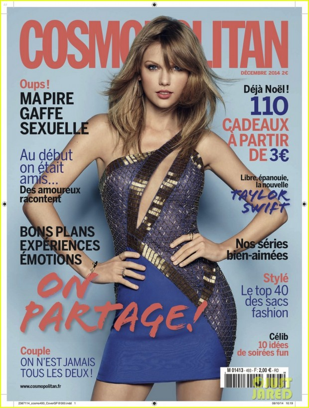 taylor-swift-british-cosmopolitan-december-2014-03