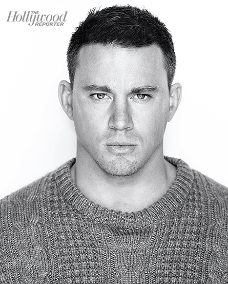 Channing-face-467
