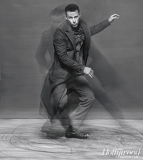 Channing-dance-467