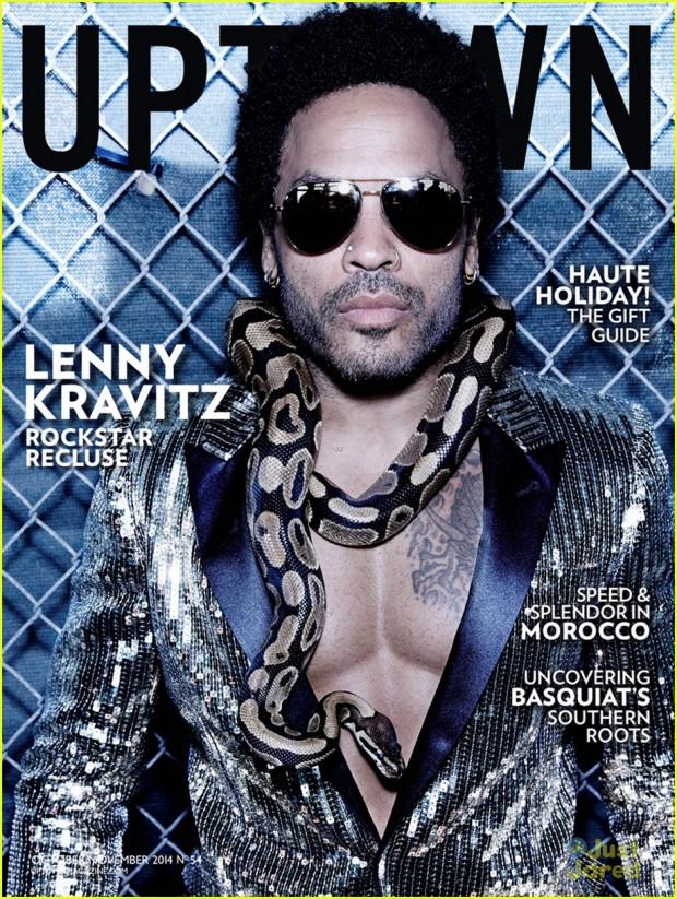 lenny-kravitz-uptown-magazine-cover-02