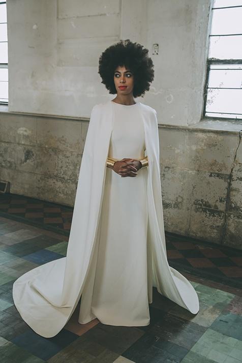 solange-knowles-wedding-dress