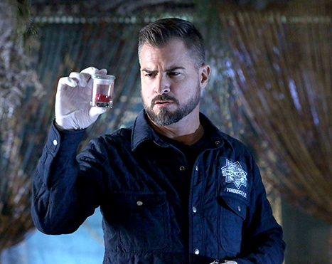 1416932109_george-eads-article