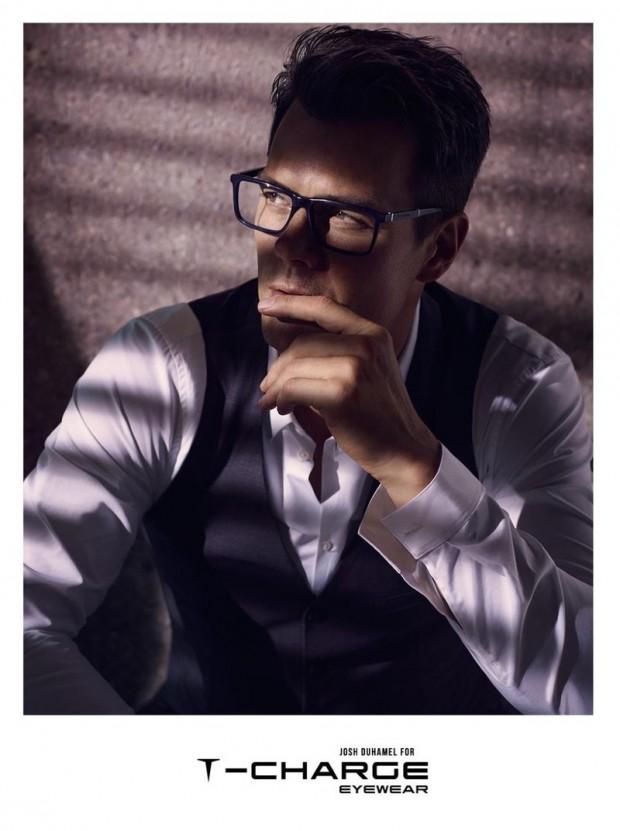 Josh-Duhamel-T-Charge-Eyewear-Campaign-002