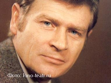 Станислав Микульский
