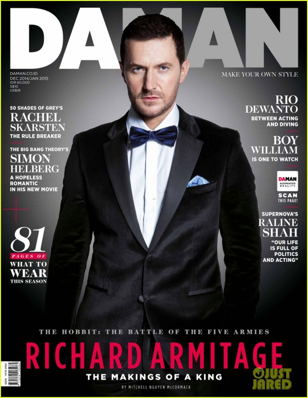 richard-armitage-james-bond-da-man-cover-11