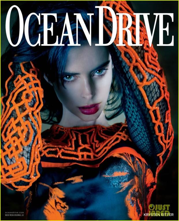 krysten-ritter-ocean-drive-gushes-about-adam-granduciel-06