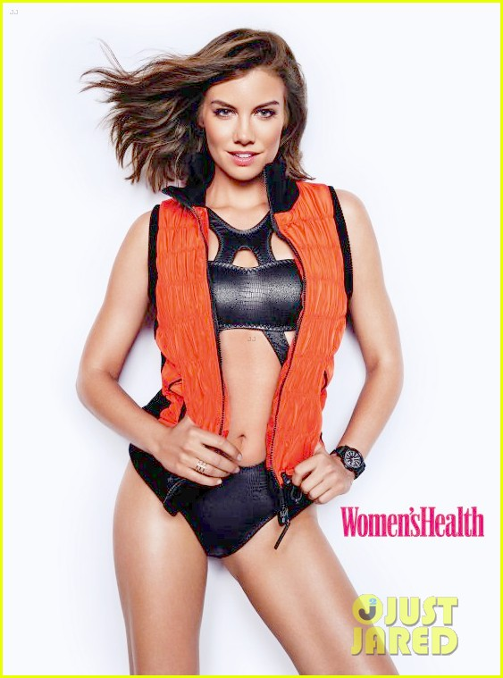 lauren-cohan-flaunts-amazing-bikini-body-for-womens-health-03