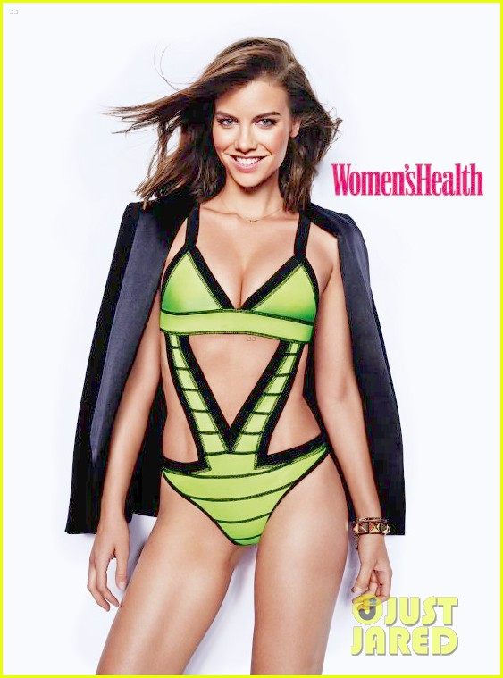 lauren-cohan-flaunts-amazing-bikini-body-for-womens-health-02