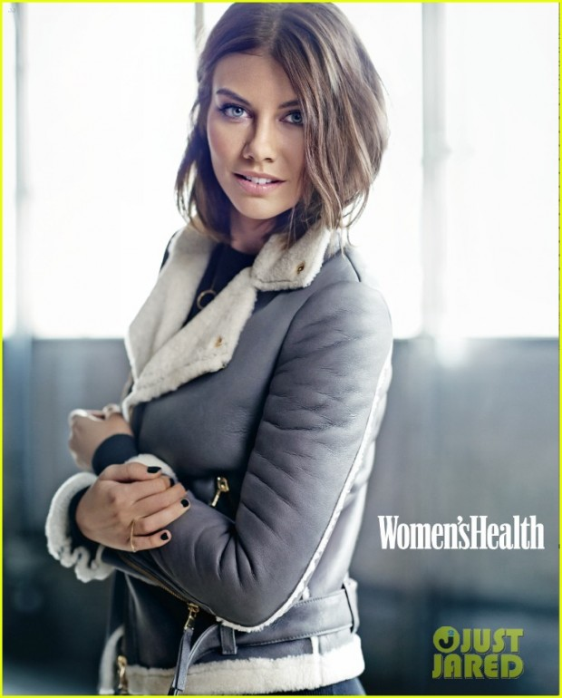 lauren-cohan-flaunts-amazing-bikini-body-for-womens-health-01