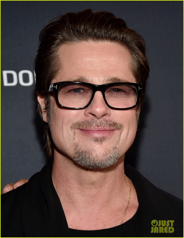 brad-pitt-brings-family-to-unbroken-hollywood-premiere-02