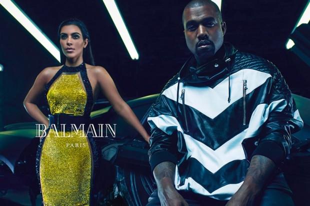 Balmain-SS15-menswear-campaign-2-News-Glamour-22Dec14_Balmain_b_810x540