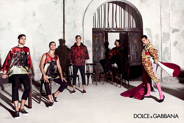 20141223-dolce-6