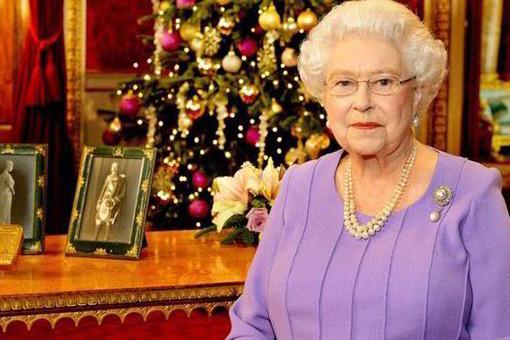 queen-pic510-510x340-13616