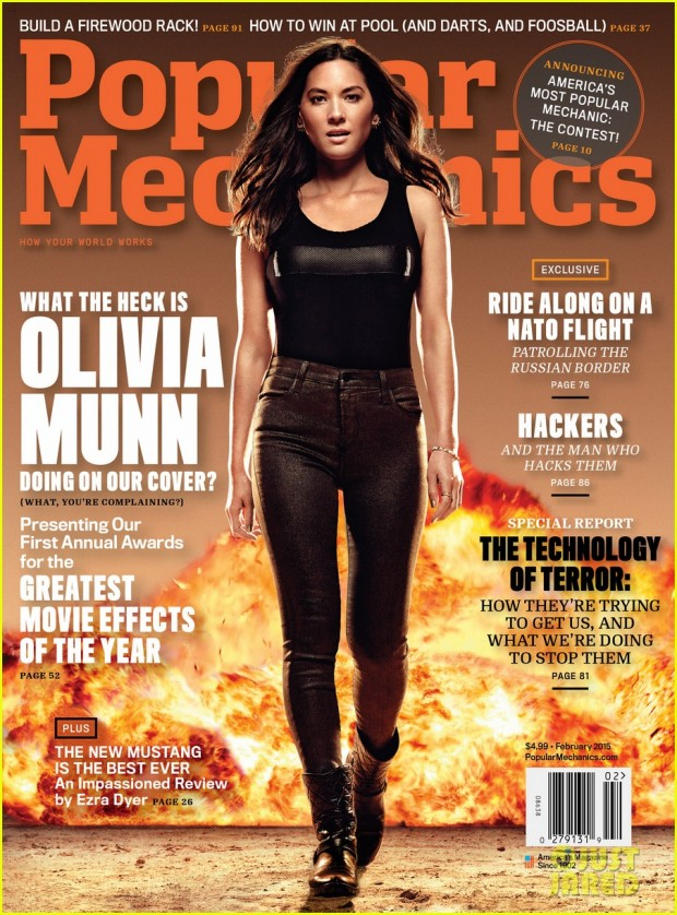 olivia-munn-mechanics-cover-02