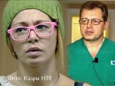 Саша Проджект