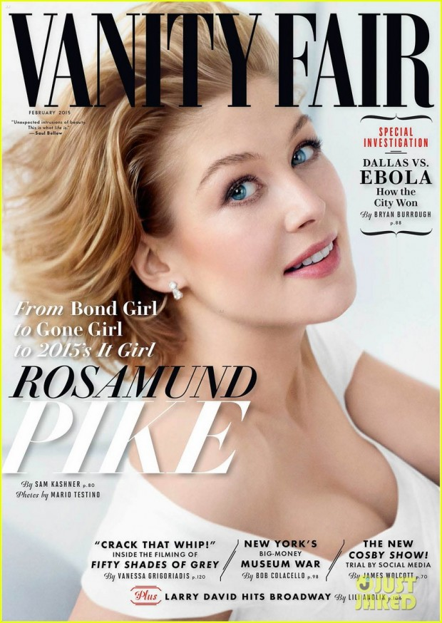 rosamund-pike-covers-vanity-fair-february-2015-01