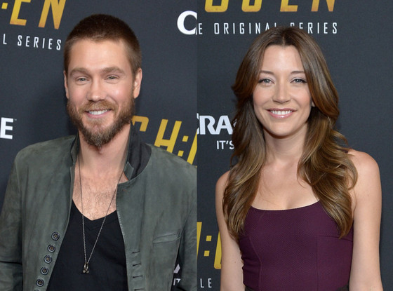 rs_560x415-150120113506-1024.chad-michael-murray-sarah-roemer-012015