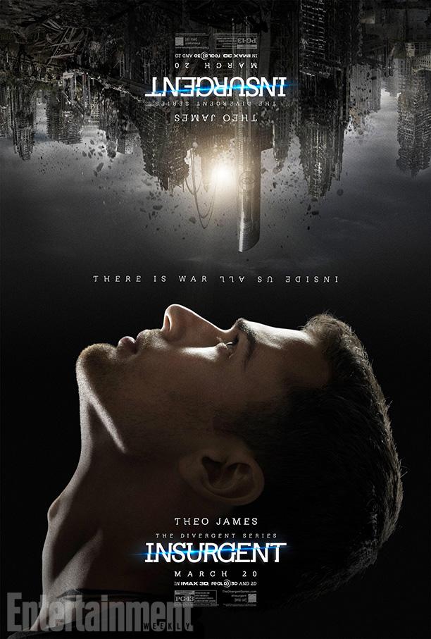 Insurgent-Theo-James