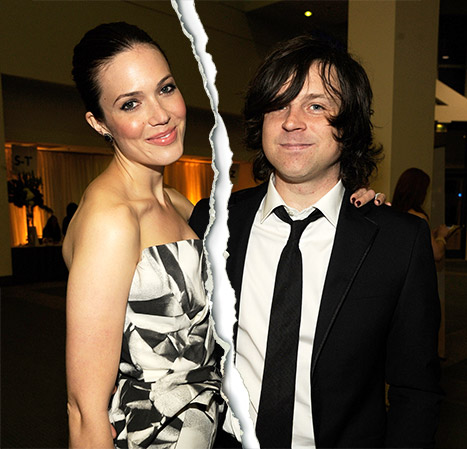 1422064357_mandy-moore-ryan-adams-article