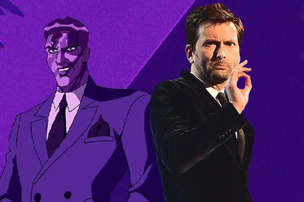 Purple-Man_MAIN