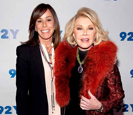 1422308363_melissa-joan-rivers-467