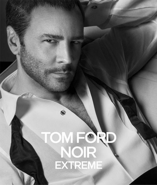 tom-ford-v-reklame-svoego-parfyuma
