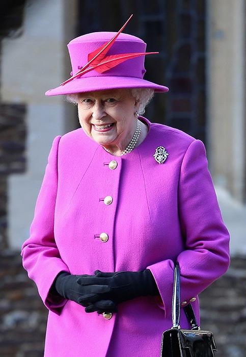 queen-elizabeth1--a