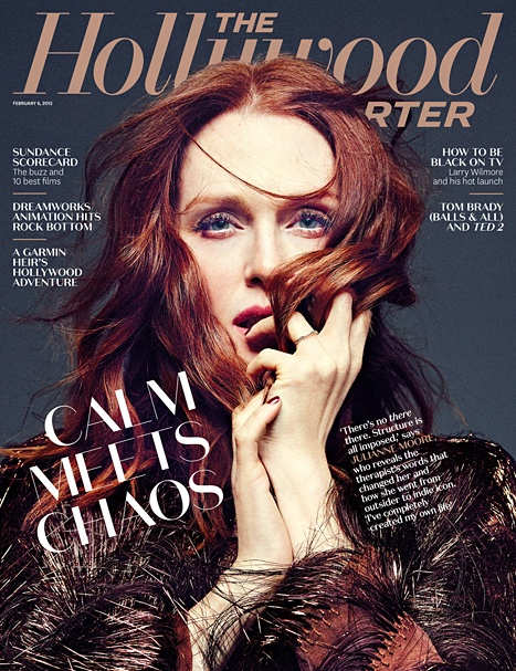 1422469714_julianne-moore-the-hollywood-reporter-cover-467