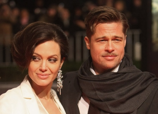 angelina_jolie_and_brad_pitt_509c5ca9